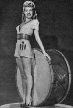 File:Betty Grable.jpg