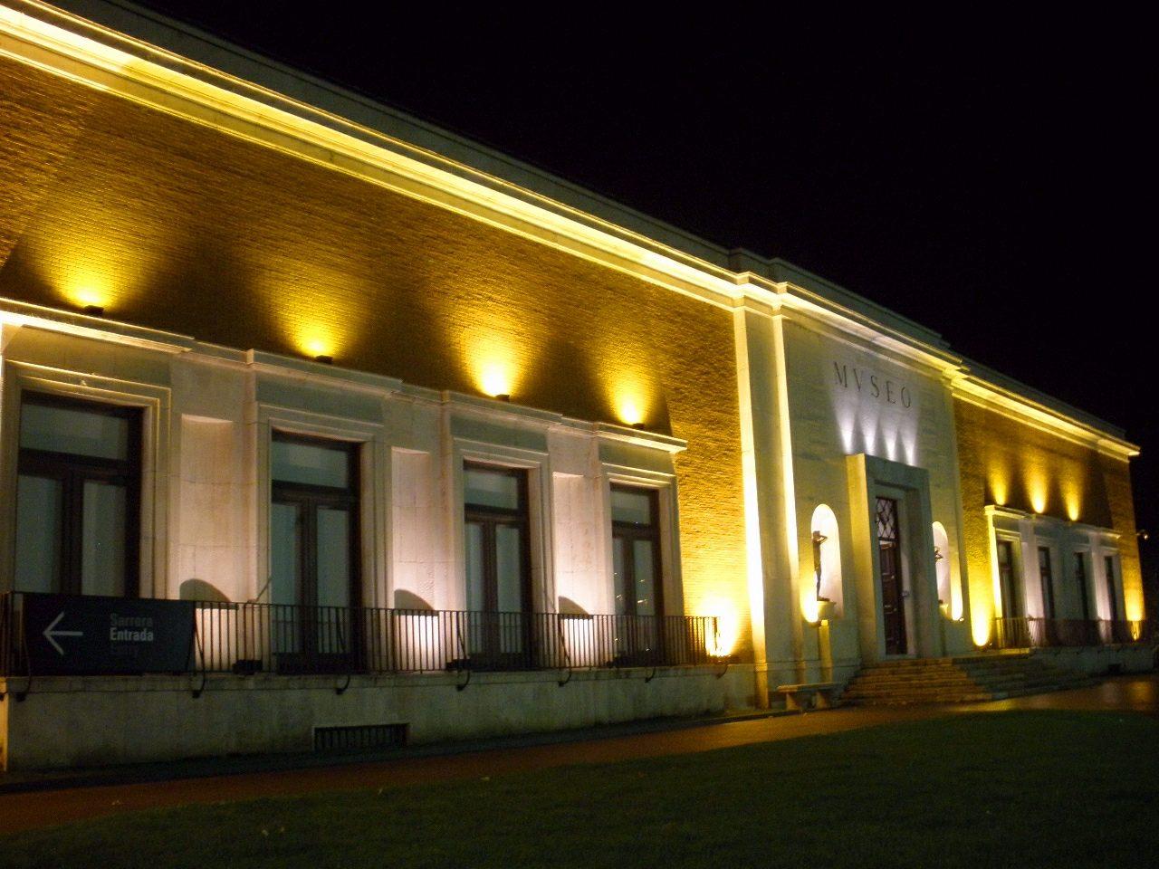 File:Bilbao - Museo de Bellas Artes 03.jpg - Wikimedia Commons