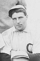 Bill O Neill (baseball) - Wikipedia 22e5fe0ca72
