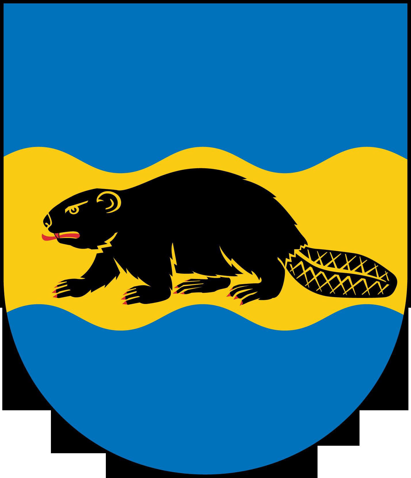 August Holmgren, born in Bjurholm, Vasterbotten, Sweden in