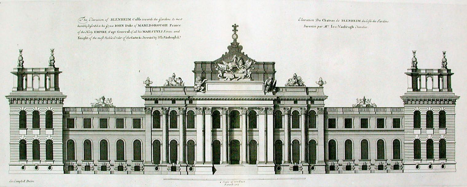 File blenheim vit brit garden front edited jpg wikimedia commons