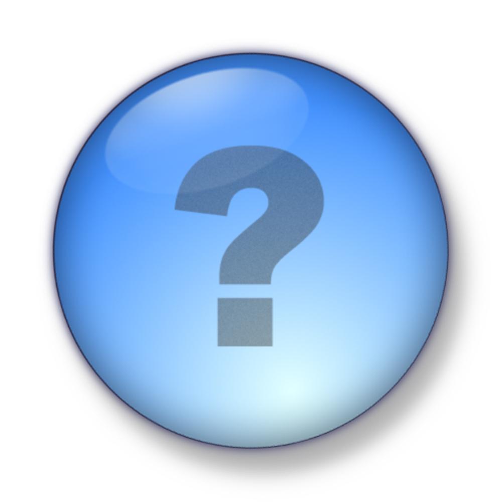 blue question markjpg ��� ���� ����