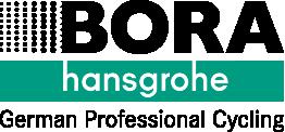 Bora–Hansgrohe cycling team