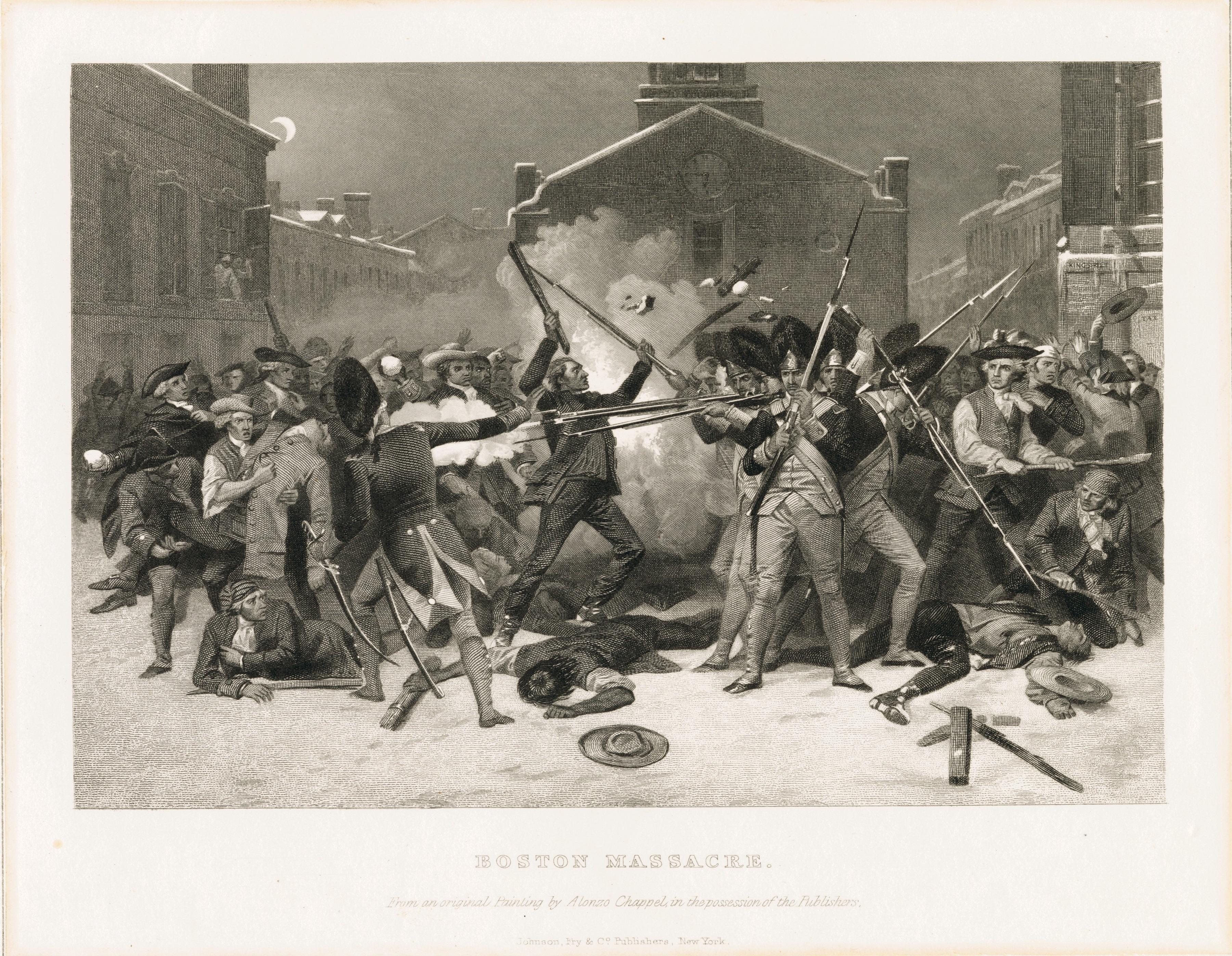 http://upload.wikimedia.org/wikipedia/commons/d/d7/BostonMassacre_byAlonzoChappel1878.png