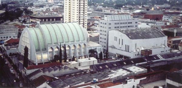 Veja o que saiu no Migalhas sobre Congregação Cristã no Brasil