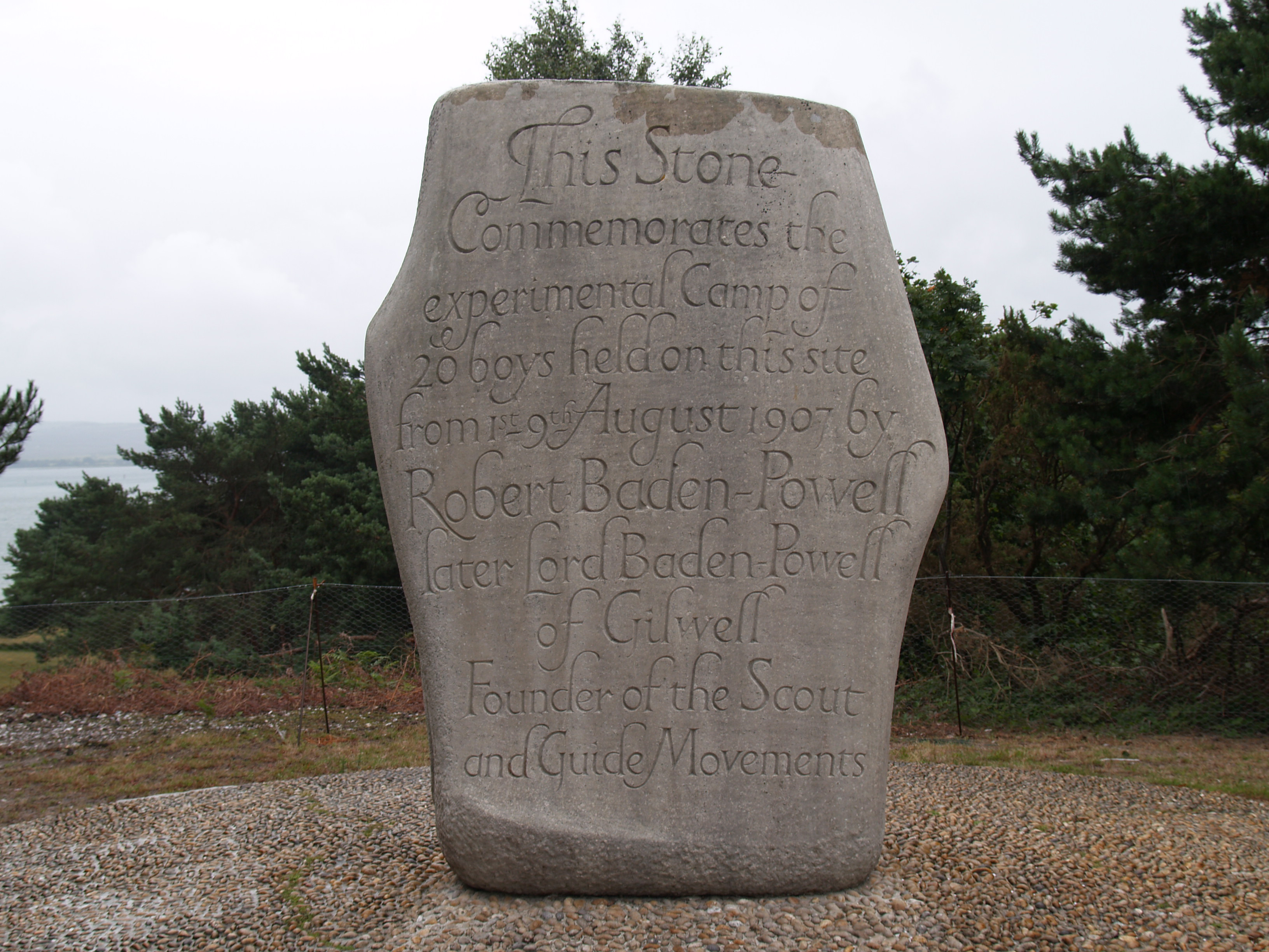 File brownsea island stone scout camp 3 jpg for Camp stone