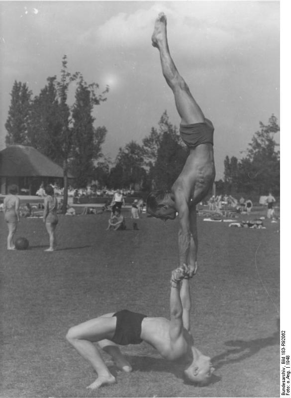 Suchergebnisse F R Nackt Gymnastik
