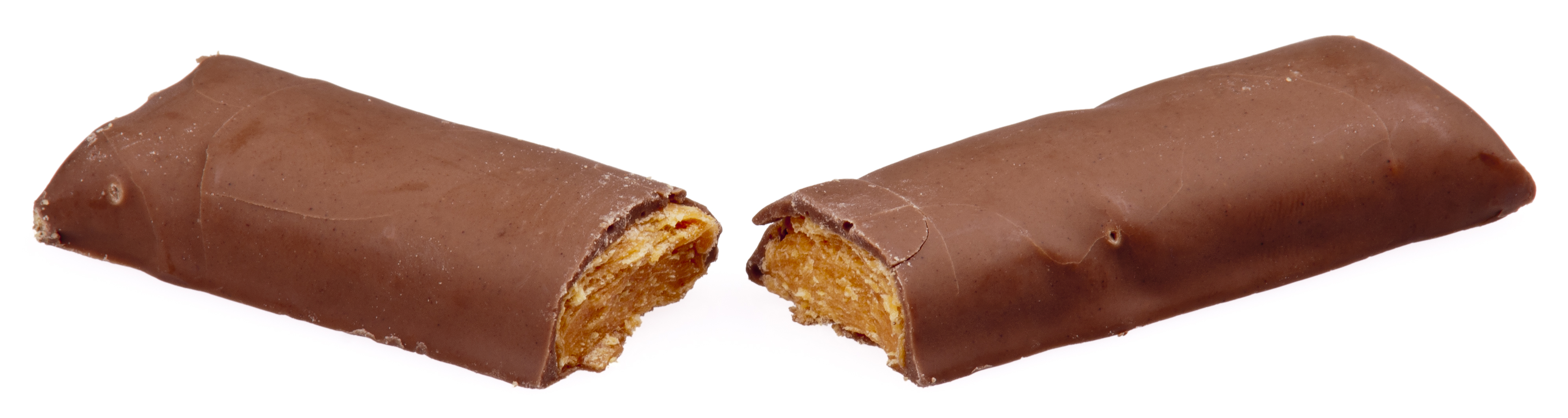 Chocolate Finger And M M Cake