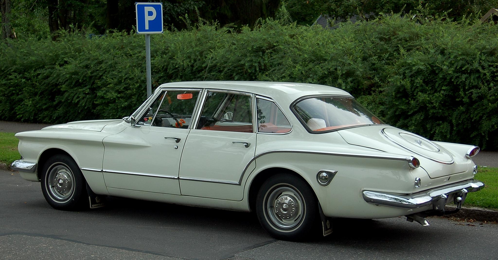 File Chrysler Valiant V 200 2 Jpg Wikimedia Commons