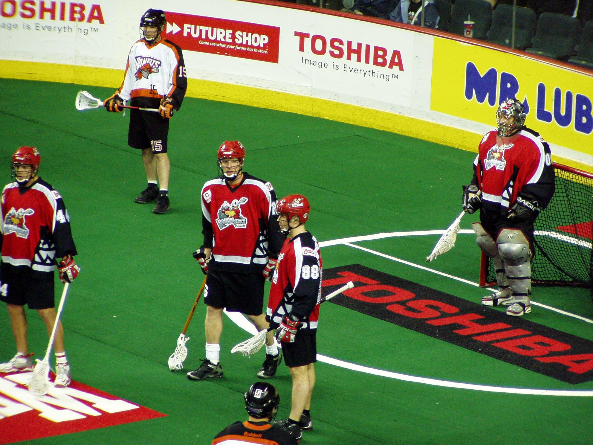 Lacrosse  Wikipedia