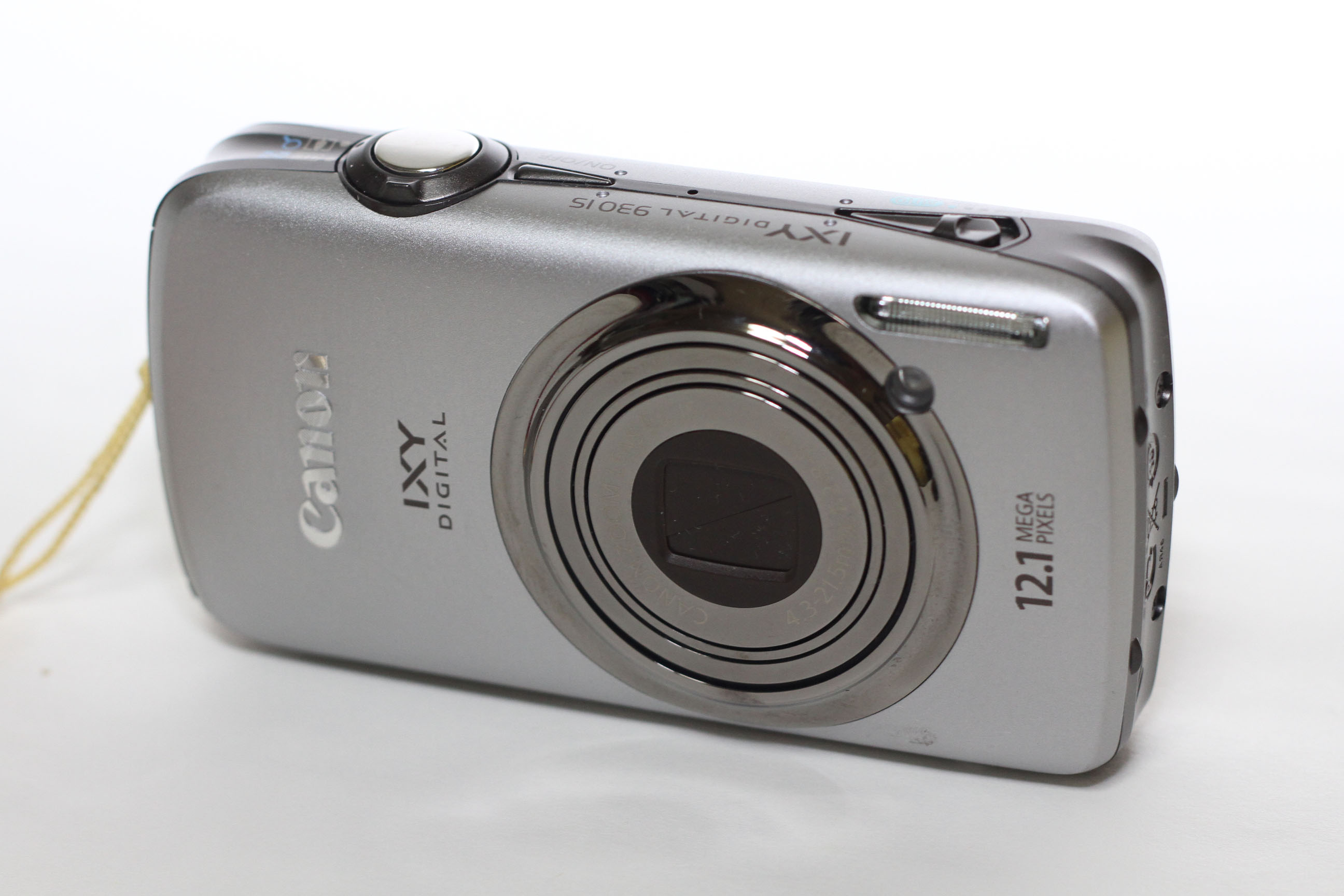 CANON IXY DIGITAL 920 IS DRIVER WINDOWS 7 (2019)