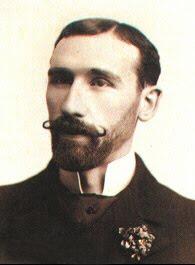 Arniches, Carlos (1866-1943)