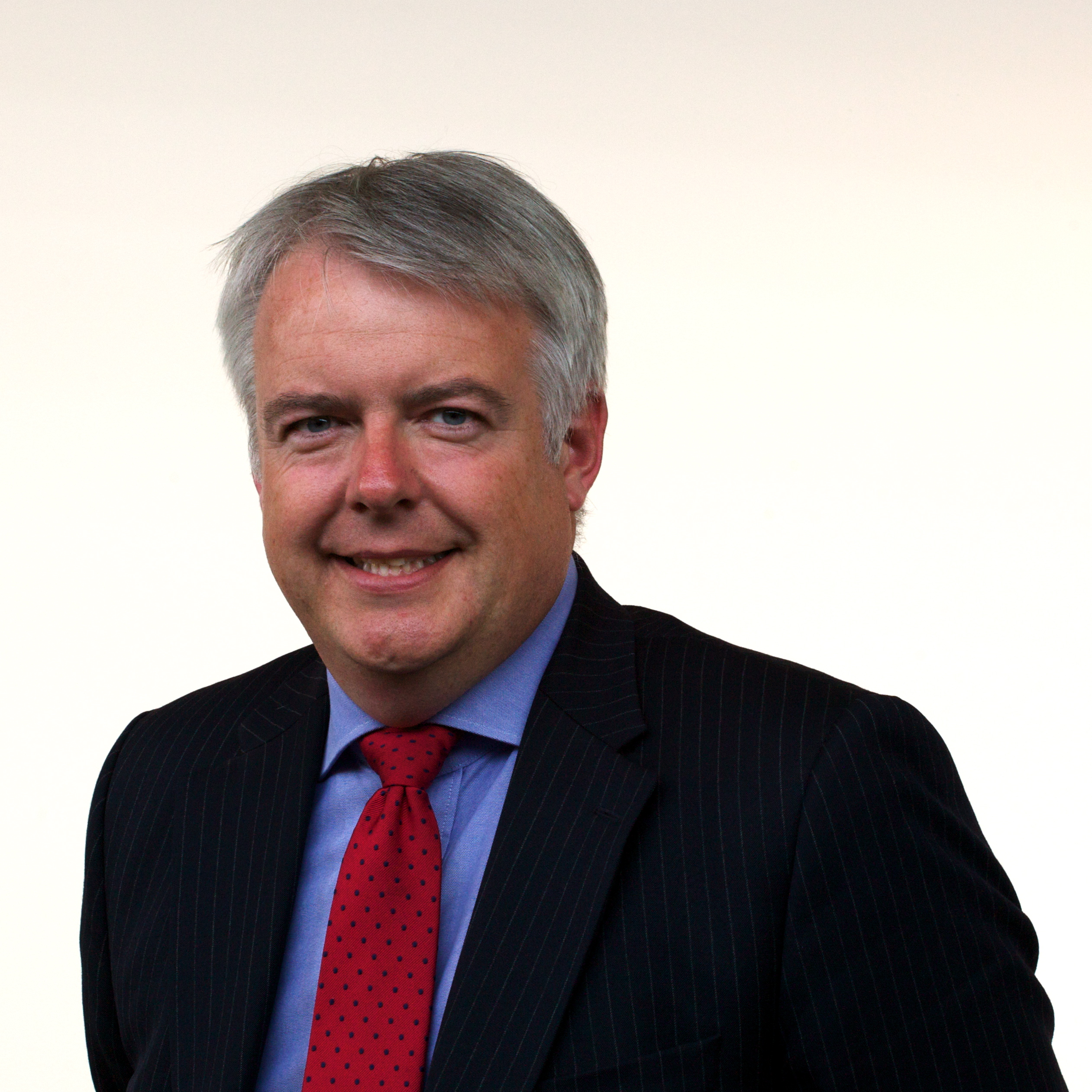 Carwyn Jones Carwyn Jones Wikipedia the free encyclopedia