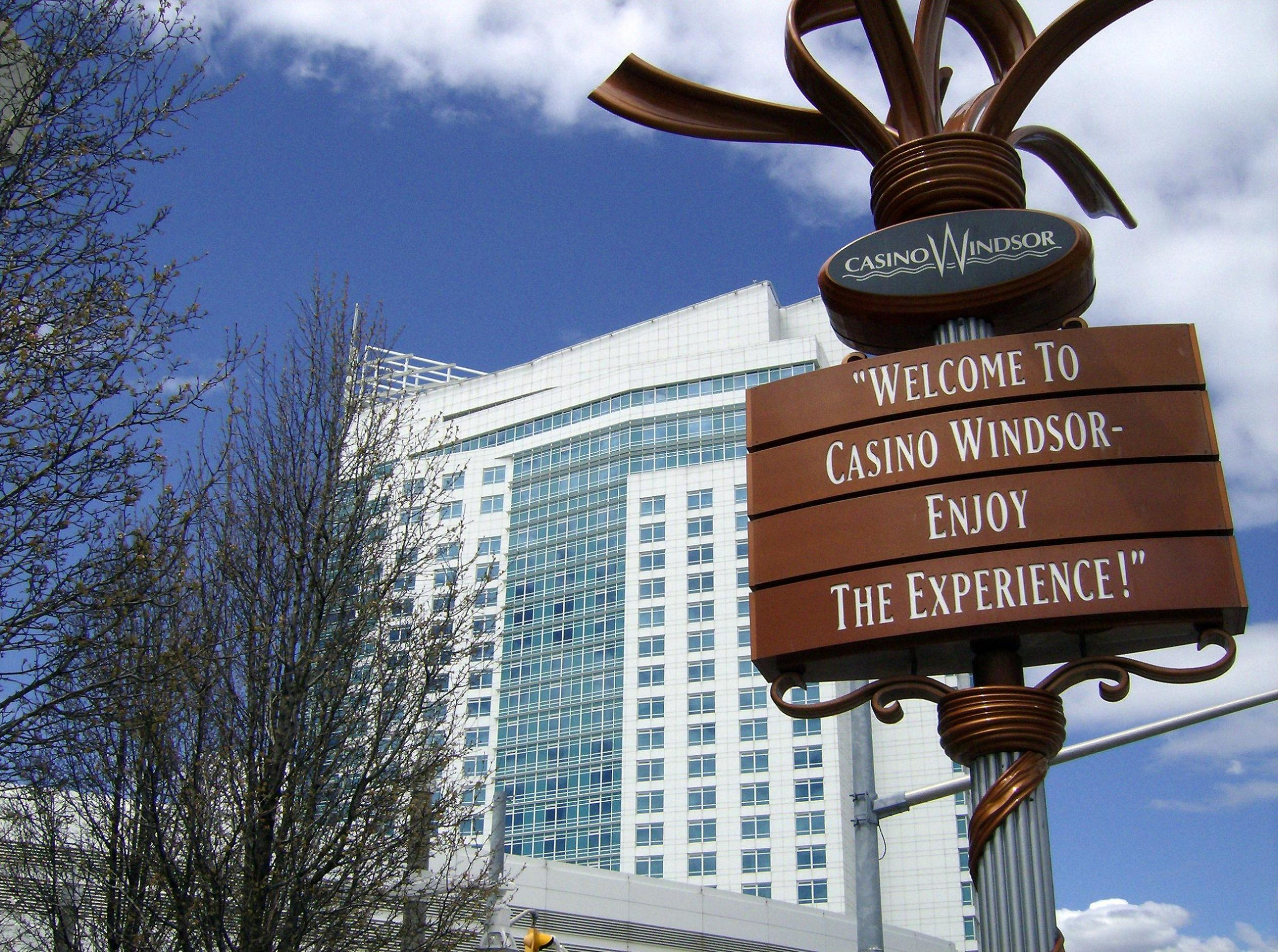 Top 10 Online Casinos Casinos In Kansas City Missouri