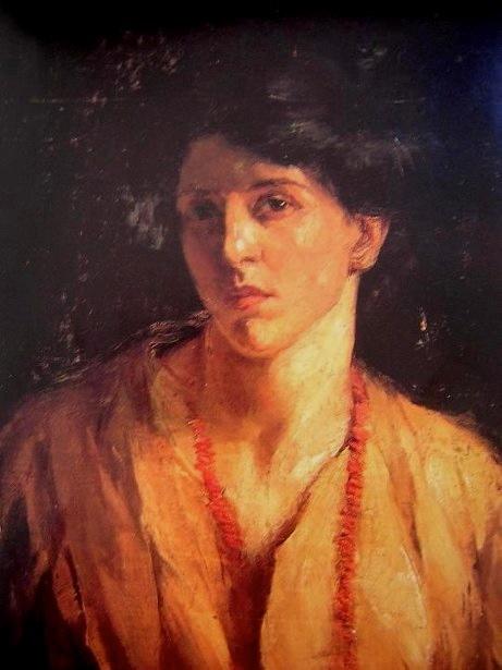 Catherine Wiley - Wiki...