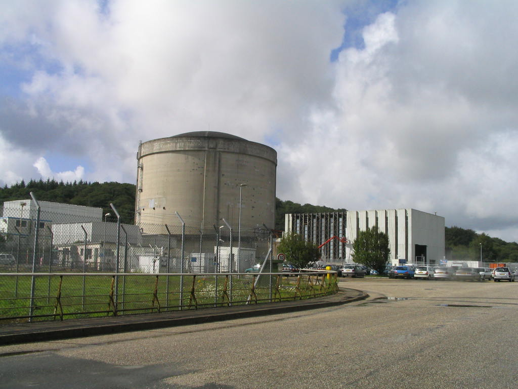 Anti-éolien : le pro-nucléaire sommeille en toi !