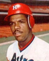 Cesar Cedeno - Houston Astros.jpg