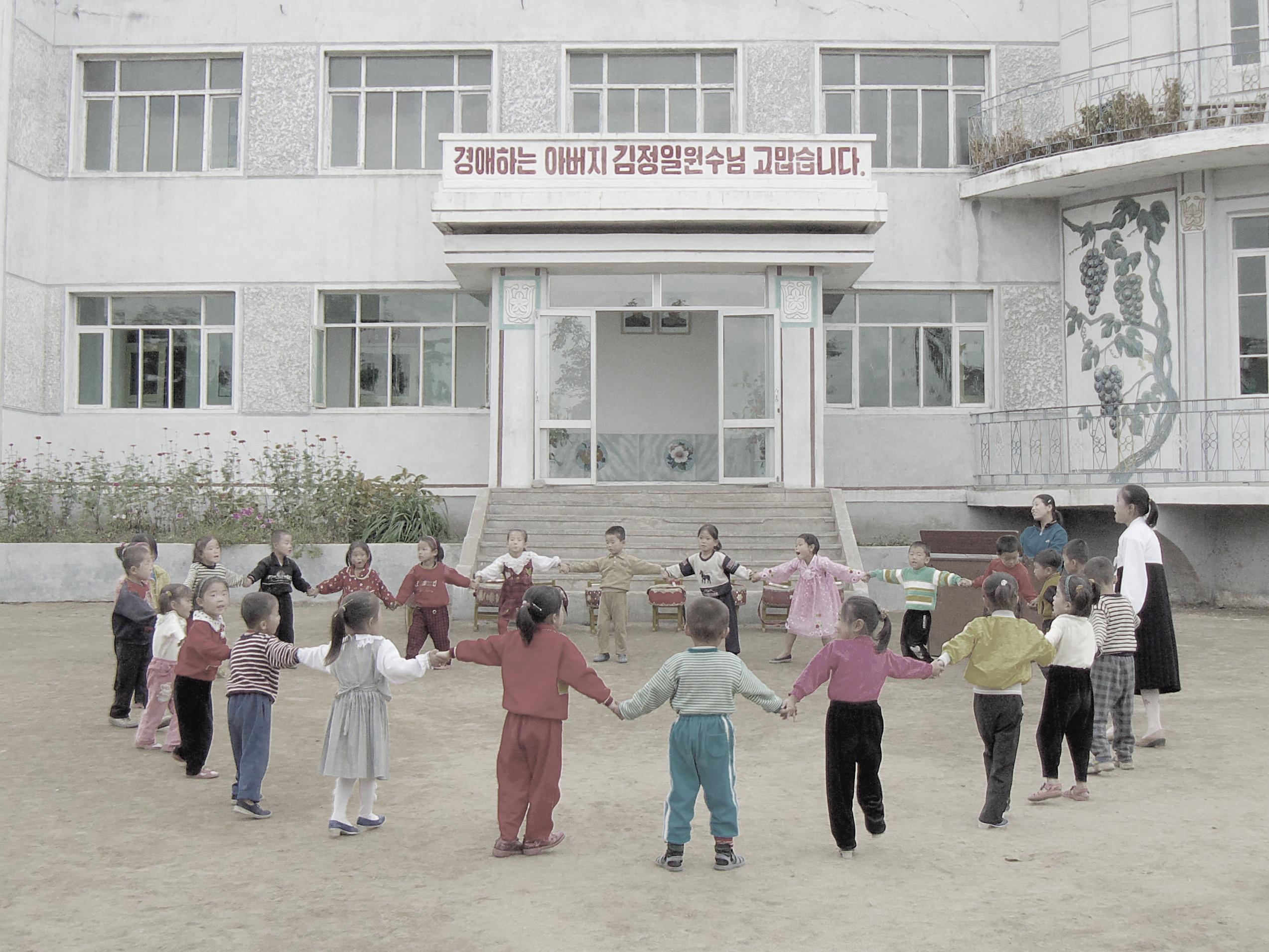 「North Korea」的圖片搜尋結果