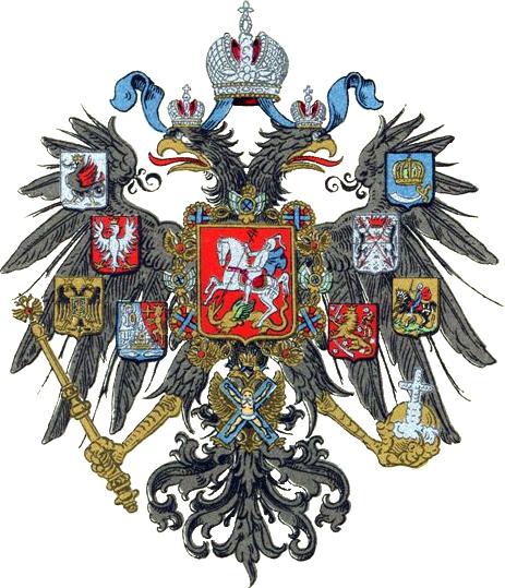 CoA Russian Empire.png