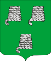 Датотека:Coat of Arms of Dobruš, Belarus.png