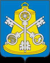 Лежак Доктора Редокс «Колючий» в Корсакове (Сахалинская область)