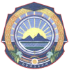 Coat of arms of Orizari Municipality.png