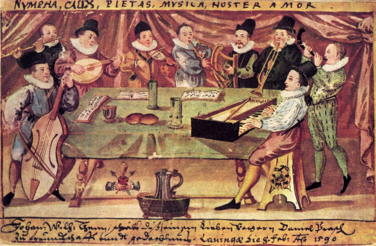 Georg Philipp Telemann* Telemann·— Orchestre De Chambre De Rouen , Albert Beaucamp - Don Quichotte - L'Imperiale - L'Espiegle - La Bouffonne (Suites D'Orchestre)