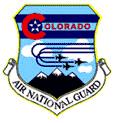 Colorado Air National Guard