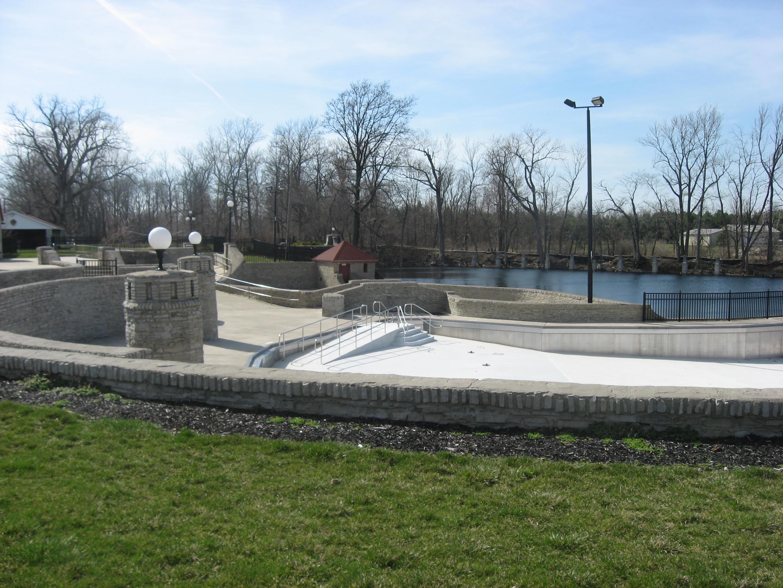 Pleasant Township Putnam County Ohio Wikiwand