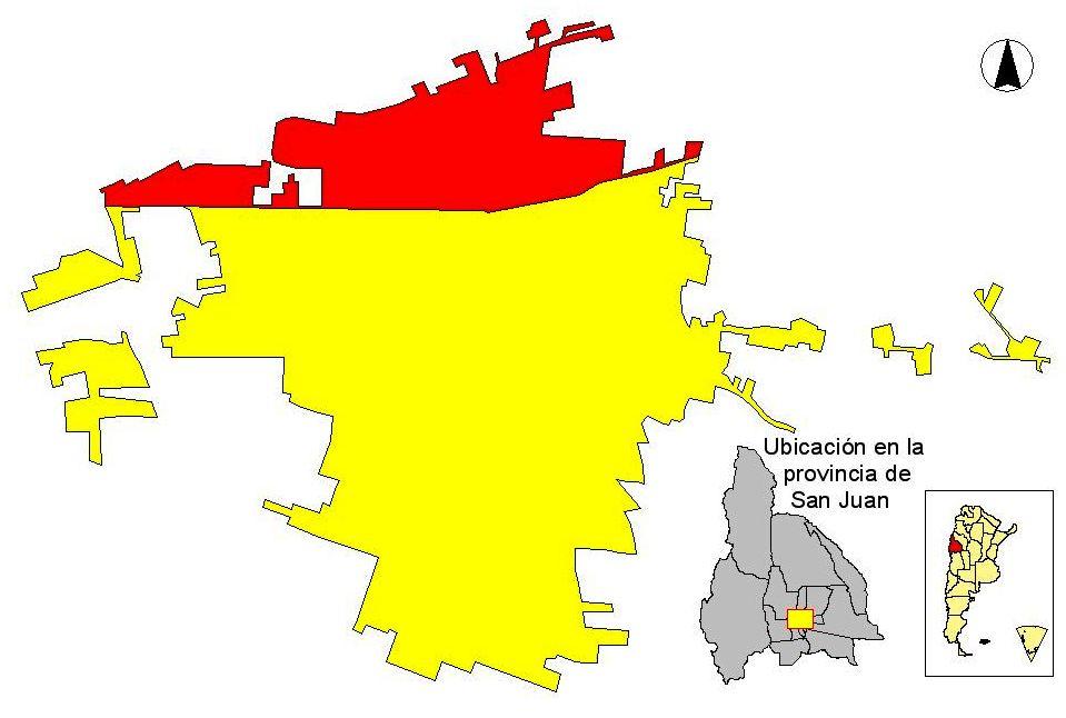 Descripción Componente Chimbas (Gran San Juan).jpg