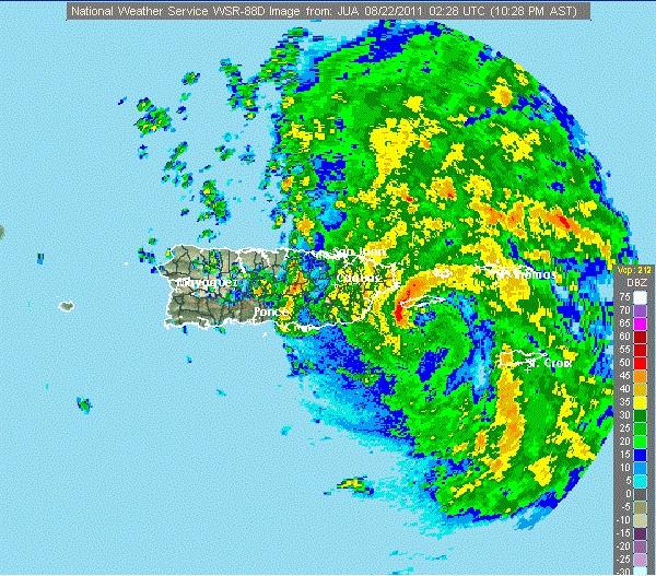File:Composite radar image 20110822.jpg - Wikipedia on