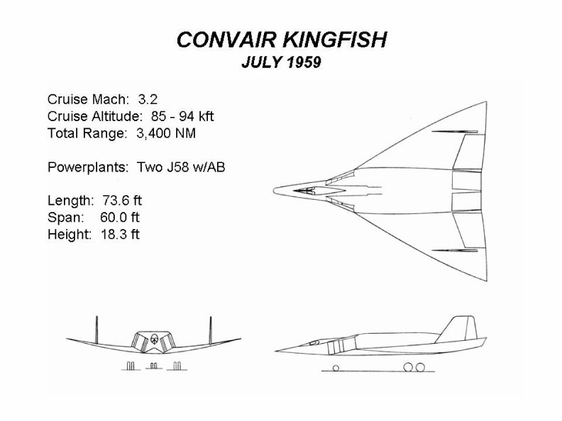 ConvairKingfishJuly59