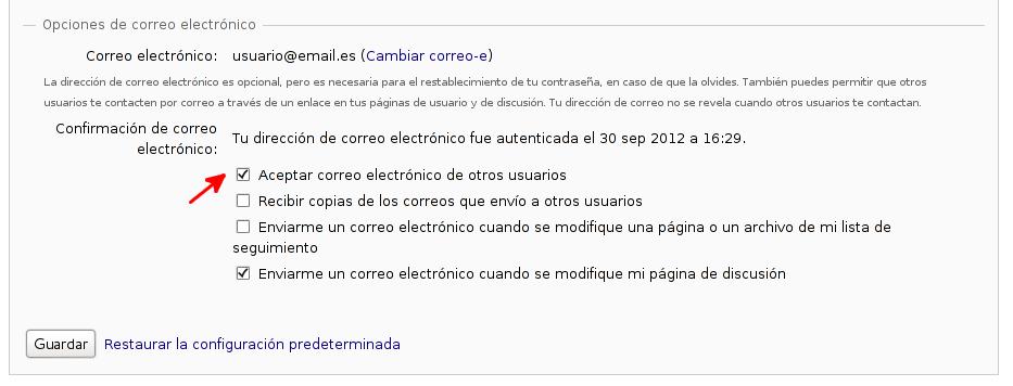 Correo electrónico confirmado en MediaWiki - Aceptar correo de otros usuarios.png