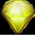 Crystal Clear app ksokoban Yell.png