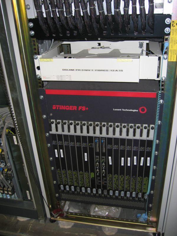 File:DSLAM Lucent (1103886527) jpg - Wikimedia Commons