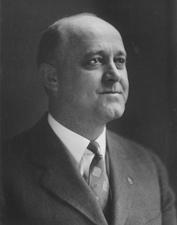 David W . Stewart