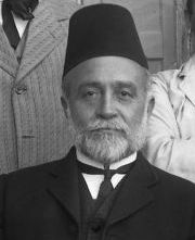 David Yellin, Jerusalem 1912 (cropped).jpg