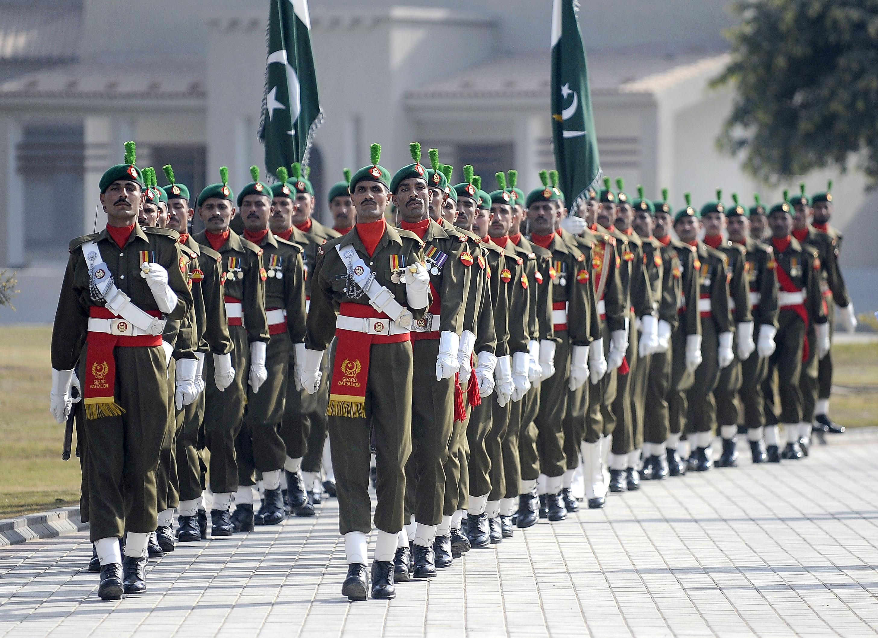 Honor guard | Military Wiki | FANDOM powered by Wikia