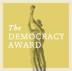 Democracy Award logo.jpg
