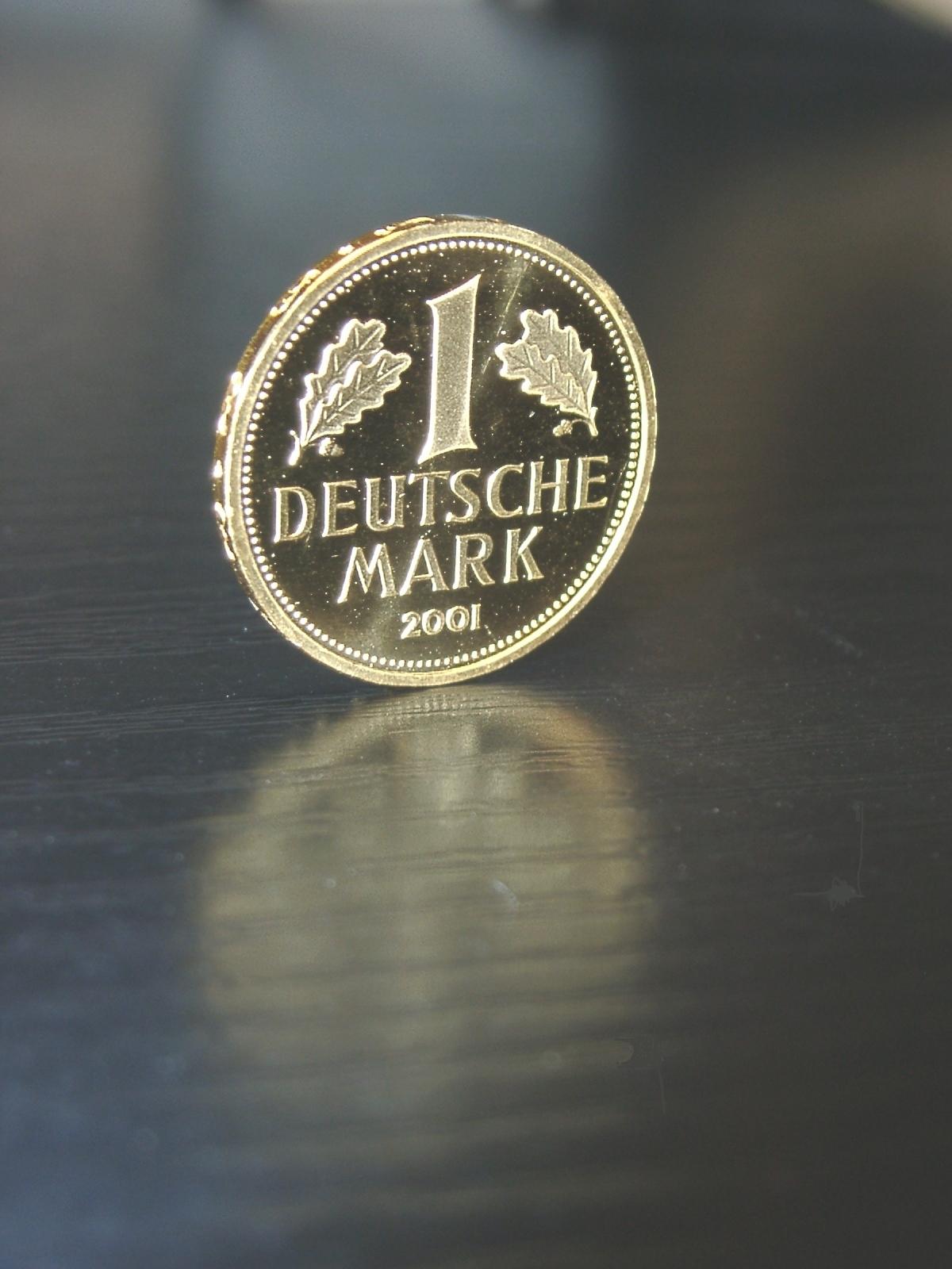 Single deutsche