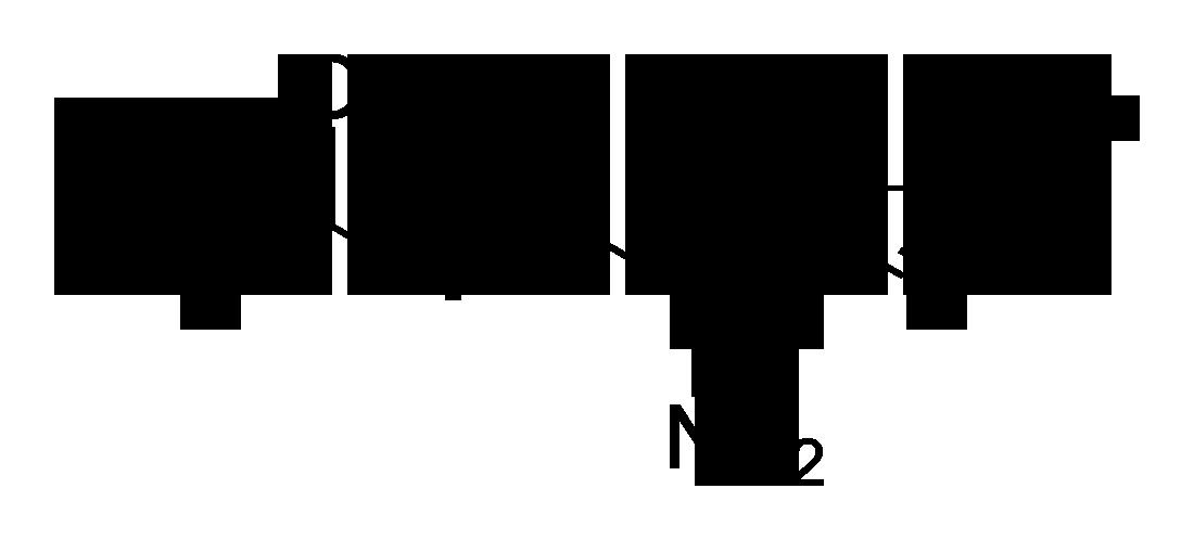 Sodium Cocoyl Glutamate