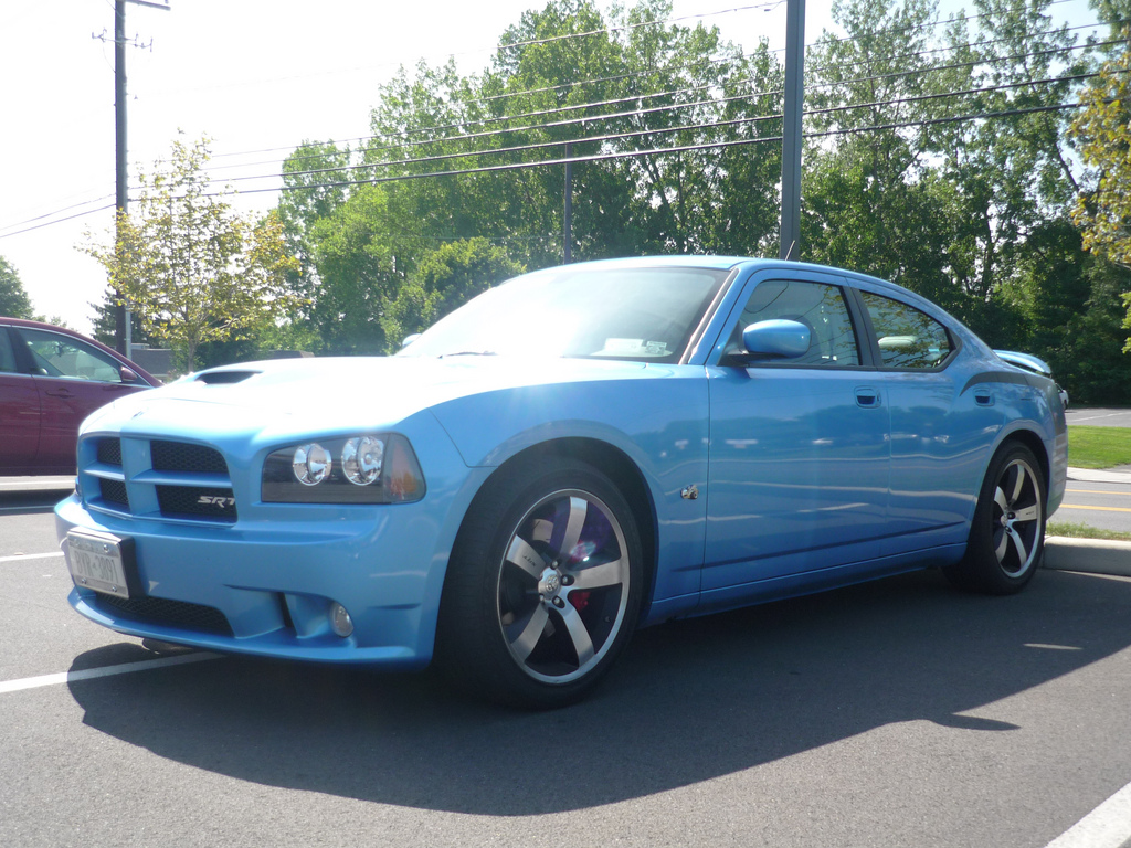 File Dodge Charger Srt 8 Quot Super Bee Quot 3733105679 Jpg