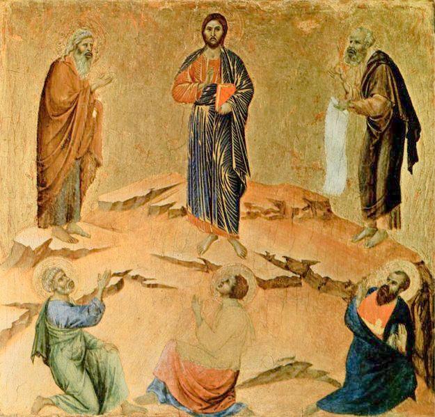 Duccio di Buoninsegna 039b.jpg