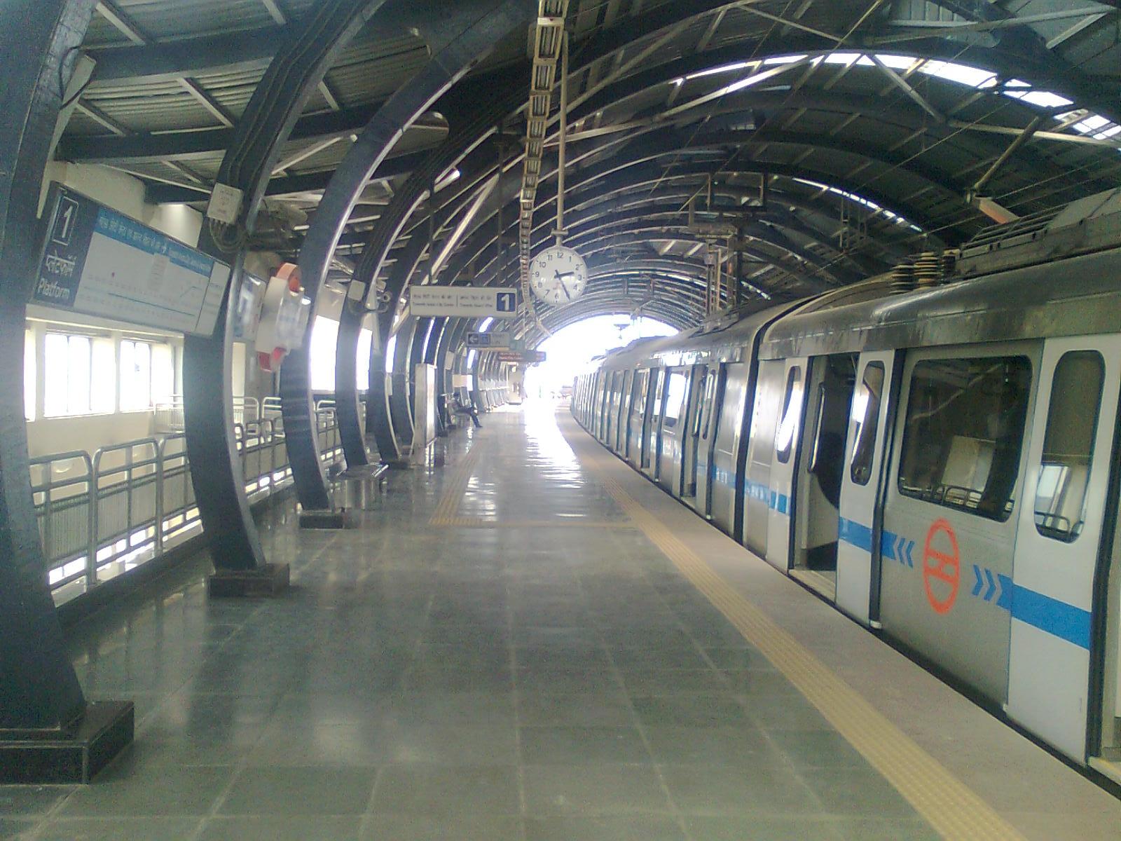 Chennai t nagar bus tamil grope - 1 part 1