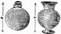EB1911 Ceramics Fig. 6.—Egyptian pottery made of fine blue paste.jpg