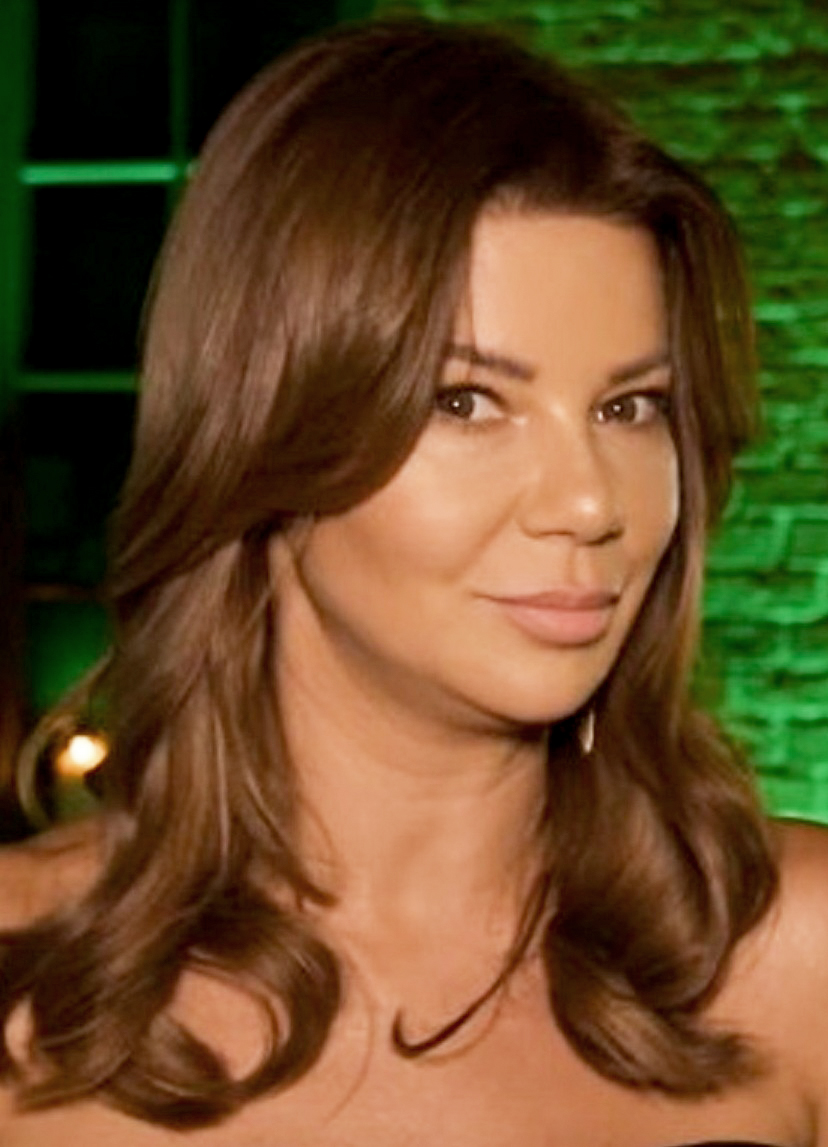 Edyta Górniak – Wikipedia, wolna encyklopedia
