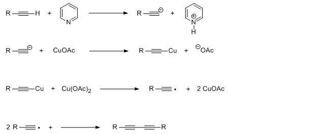 Eglinton Reaction Mechanism 1.jpg