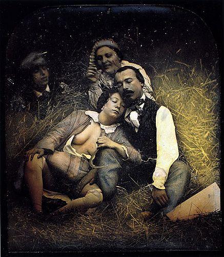 File:Erotic scence Moulin.jpg - Wikimedia Commons: https://commons.wikimedia.org/wiki/File:Erotic_scence_Moulin.jpg