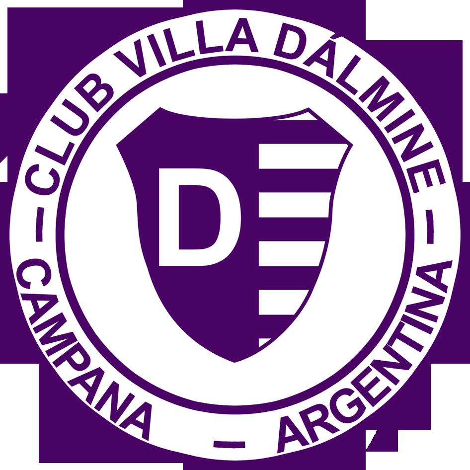 Villa Dálmine - Wikipedia