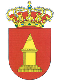 Casas-Ibanez